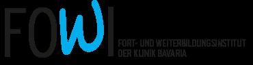 FOWI – Klinik Bavaria