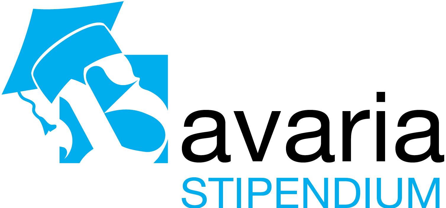 Logo_Bavaria_Stipendium_RGB